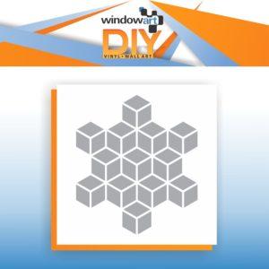 DIY_D10(Symmetrical Square) (1)