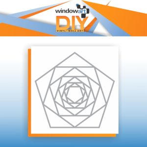 DIY_D6 (Geometric Polygon 1) (1)