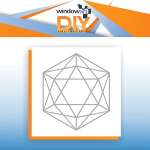 DIY_D7 (Geometric Polygon 2) (1)