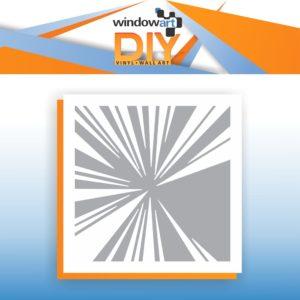 DIY_D9 (Shattered Square) (1)