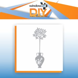 DIY_N1 (Lollipop Tree)