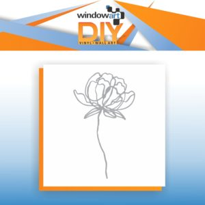 DIY_N12 (Wire Flower)