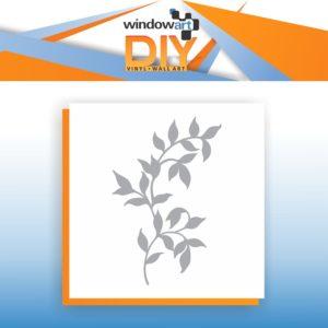 DIY_N6 (Olive Branch)