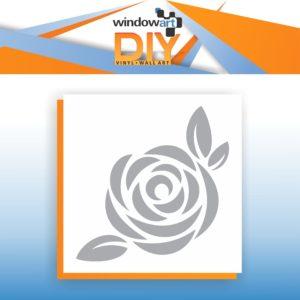 DIY_N8 (Rose 1)