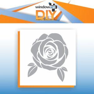 DIY_N9 (Rose 2)