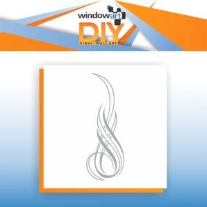 DIY_P1 (1)