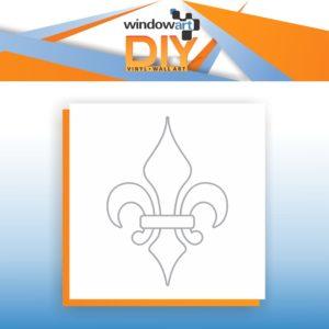 DIY_P11 (1)