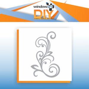 DIY_P12 (1)