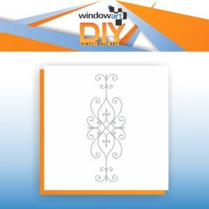 DIY_P13 (1)
