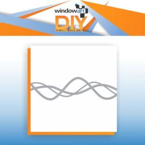 DIY_S9 (Wave Strips)
