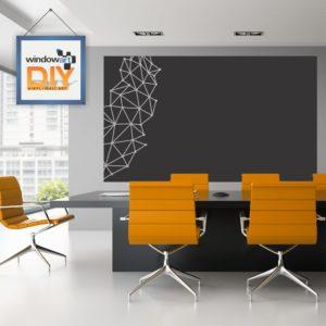 DIY_BC7 (Networking)