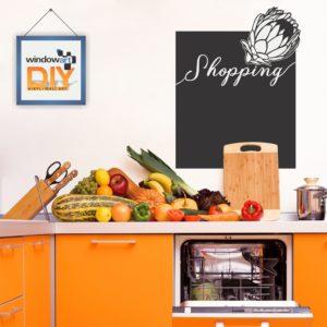 DIY_BH1 (Shopping 1)