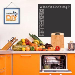DIY_BH4 (Cooking)