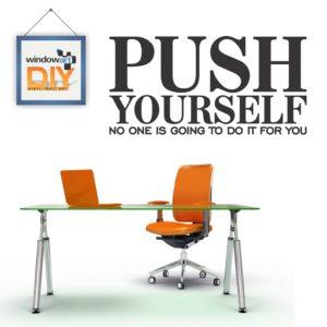 DIY_TC3 (Push)
