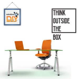 DIY_TC6 (Box)