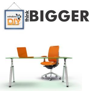 DIY_TC7 (Bigger)