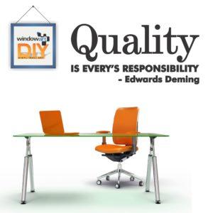 DIY_TC8 (Quality)