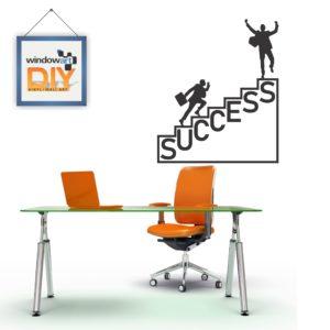 DIY_TC9 (Success)